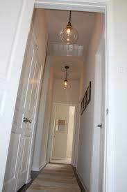 Hallway Lighting 259 Best Lighting Ideas Images On Pinterest