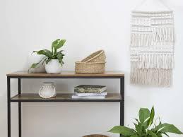 elegant home office accessories. Elegant Home Office Accessories 9045 Fice Decor Lighting Styling \u0026amp; .