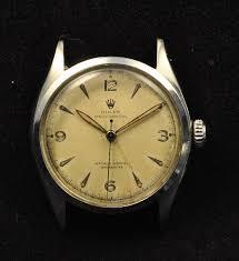 vintage rolex watches for vintage watch s neatwatch