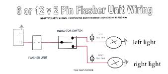 12v flasher relay wiring wiring diagram sample flasher relay wiring diagram wiring diagram perf ce 12v flasher relay wiring