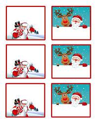 christmas gift tag template sample invitations christmas gift tag template