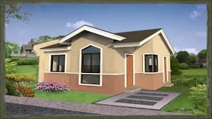 Small Picture Small House Design Pictures Philippines YouTube