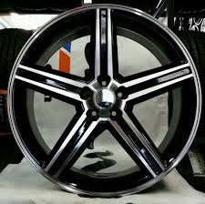 All Chevy chevy 22 inch rims : Amazon.com: 20