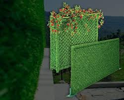 artificial grass wall artificial grass wall panels fake grass wall decor philippines