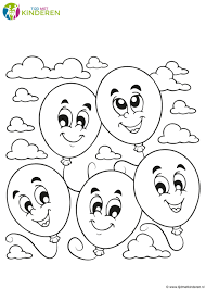 25 Nieuw Kleurplaat Opa Jarig Mandala Kleurplaat Voor Kinderen