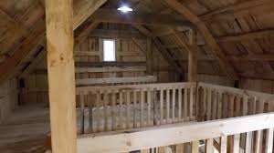 Roof Trusses Are A Very Important Component In Any Structure We Gambrel Roof Plans