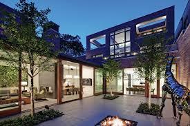 Small Picture Custom Home Design Home Design Ideas
