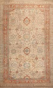 most expensive carpets in the world top ten