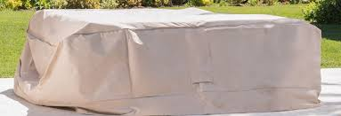 covers for patio furniture. Patio Furniture. Cover Guide Covers For Furniture H