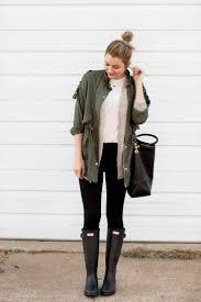 Best 25+ Black hunter boots ideas on Pinterest | Black rain boots ...