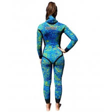 Torelli Wetsuit Size Chart Torelli Eve Universe 3 5mm Womens Wetsuit Wetsuits