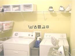 kids bathroom wall decals cute laundry room symbols wall quote kitchen  laundry bathroom cute laundry room . kids bathroom ...