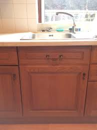 Second Hand Kitchen Furniture Second Hand Kitchen Cabinets For Sale In Ladywell Possible