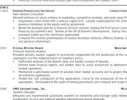 Libreoffice Resume Template Enchanting Resume Templates Libreoffice Resume Templates Download Resume