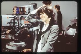 nora ephron essayist screenwriter and director dies at the nora ephron essayist screenwriter and director dies at 71 the new york times