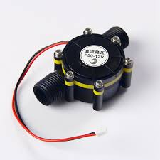 infrared motion sensor circuit diagram images infrared sensor infrared sensor circuit diagram camera reed switch