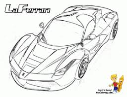 Small Picture Free Printable Bugatti Coloring Pages For Kids Coloring Home
