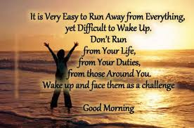 Good Morning Quotes And Sayings Best Of Top 24 Good Morning Quotes And Sayings