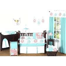 jojo designs crib bedding sets sweet crib bedding sets sweet designs collection 9 piece crib bedding jojo designs crib bedding sets
