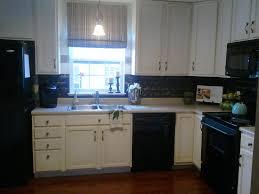 furniture rustoleum cabinet transformation ideas for your kitchen