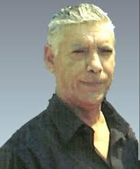 Alberto MEDELLIN Obituary - Houston, TX