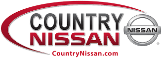country nissan logo png - 93.9 & 101.5 The River93.9 & 101.5 The River