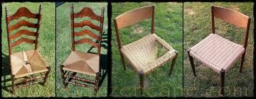 cane chair repair near me. Fine Chair How To Repair Wicker Chair Cane Caning Rush  Rattan Nice Intended Near Me R