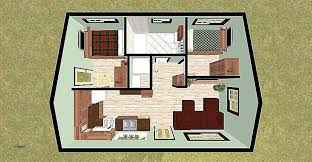 3 Bedroom House Designs 3 Bedroom Bungalow House Plans In The Lovely  Astounding Ideas Small House