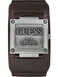 men s watches brand new guess men s trend series watch w90025g1 brand new guess men s trend series watch w90025g1 trendy timepiece