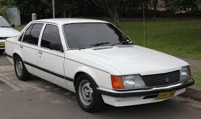 Vf Commodore Colours Chart Holden Commodore Vh Wikipedia