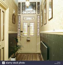 ideas victorian stained glass front door 54 reclaimed victorian stained glass front door stained glass panels