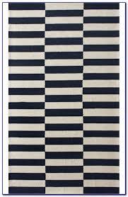 navy striped rug uk rugs home design ideas