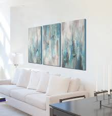 on wall art home goods with 32 collection of home goods wall art