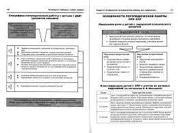 Тема Детский церебральный паралич как причина и  c documents and settings 1 рабочий стол логопедия пятница 0755 0001