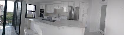 Kitchen Remodeling Fort Lauderdale Plans Awesome Design