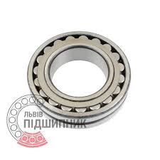 spherical roller bearing. spherical roller bearing 22222 cw33 [cx]