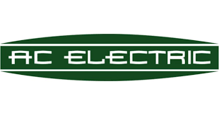 ac electric. ac electric