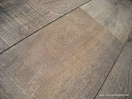 lovely armstrong rustics premium laminate flooring reviews the