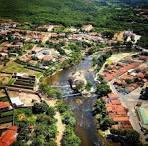 imagem de Correntina+Bahia n-9
