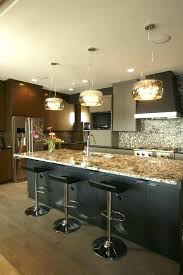 ceiling lights sloped ceiling light fixtures for ceilings would these pendant lights mount properly lighting