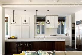 Beautiful ... Remarkable Kitchen Pendant Lighting Ideas And Kitchen Pendant Lighting  Ideas Houzz ...