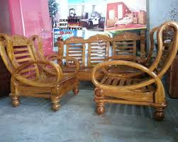 sofa furniture manufacturers. unique teak furniture manufacturers wood sofa banashankari stage 2 a