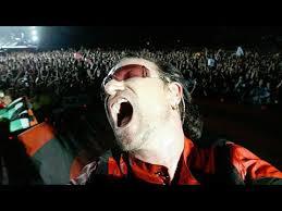 <b>U2 how</b> to dismantle an atomic bomb promo - YouTube
