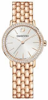 Наручные <b>часы SWAROVSKI</b> 5261490 — купить по выгодной ...