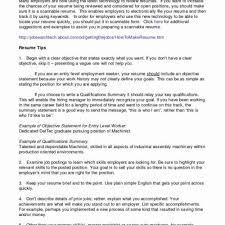 28 Beneficial Resume Pdf Or Word Sierra