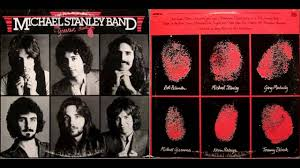 Find great deals on ebay for michael stanley band. Michael Stanley Band Last Night 79 Full Song Hq Youtube