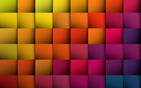 wallpapers hd 3d colorful.  Colorful Full 4K Ultra HD Elephant Backgrounds WallpapersWeb 3D Colors And Wallpapers Hd 3d Colorful O
