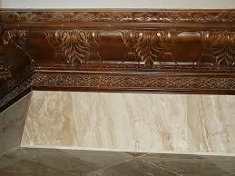 exterior metal cornice molding. crown moulding in the bathroom exterior metal cornice molding