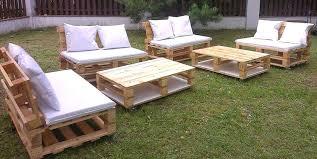 palettes furniture. Palettes Furniture. Palette Table, Front Porch Furniture, Pallet Diy Bed, Lounge, Furniture