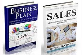 Design Your Own Apartment Online Interesting Amazon Business Plan Business Tips How To Start Your Own